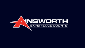 Ainsworth