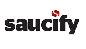 Saucify (BetOnSoft)