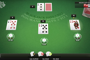 How to unlock a blackjack 2 cell phone