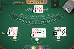 Unlock gps blackjack 2